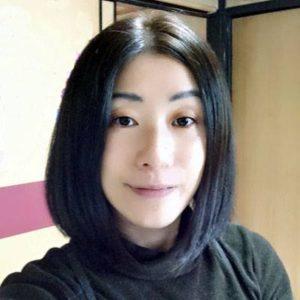 石田祥子(いしだ しょうこ)