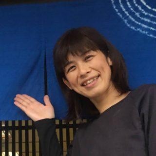 なみにー(西村 奈美)