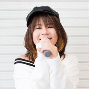 ココ(小島 雅子)