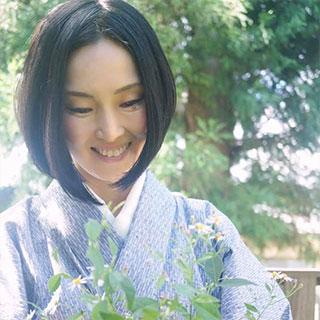 kikka(上田 涼子)